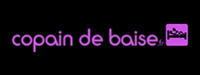 CopainDeBaise logo France