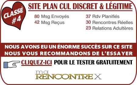Ma-Rencontre-X France