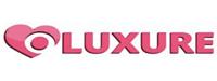 Oluxure logo France