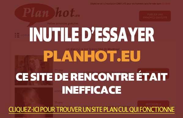 PlanHot France