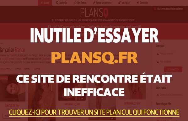 PlansQ France