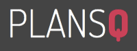 PlansQ logo France