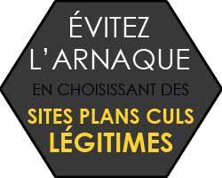 Sites Plans Culs