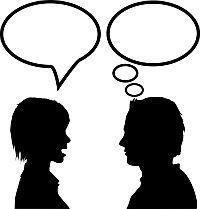 conversation_homme_femme