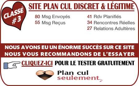 Plan-Cul-Seulement France