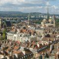 Rencontre plan cul sur Dijon