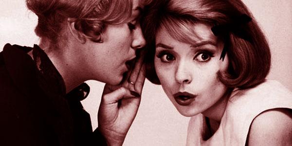 Comment trouver une femme adultere