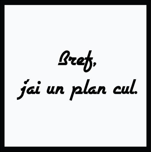 trouver_un_plan_cul